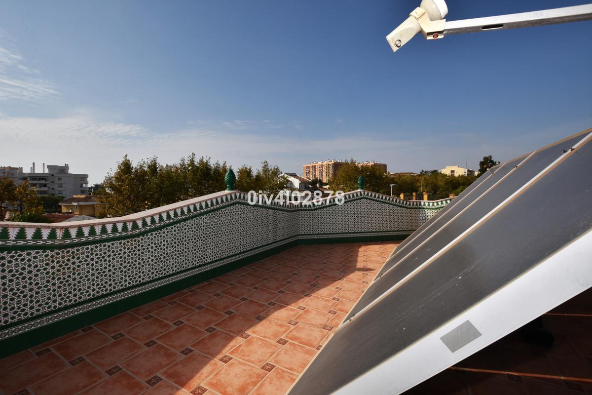 House in Arroyo de la Miel R3862180 36