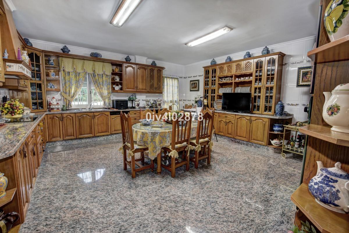 House in Arroyo de la Miel R3862180 37