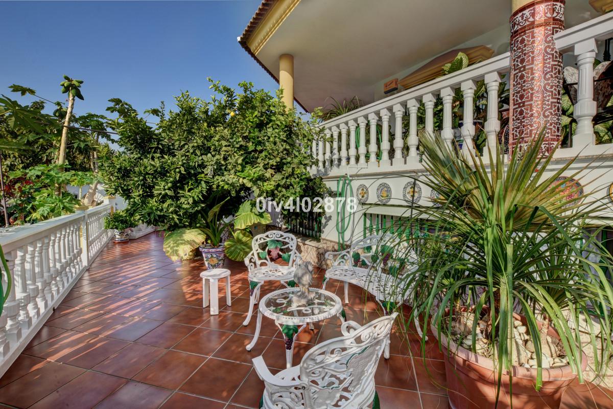 House in Arroyo de la Miel R3862180 8