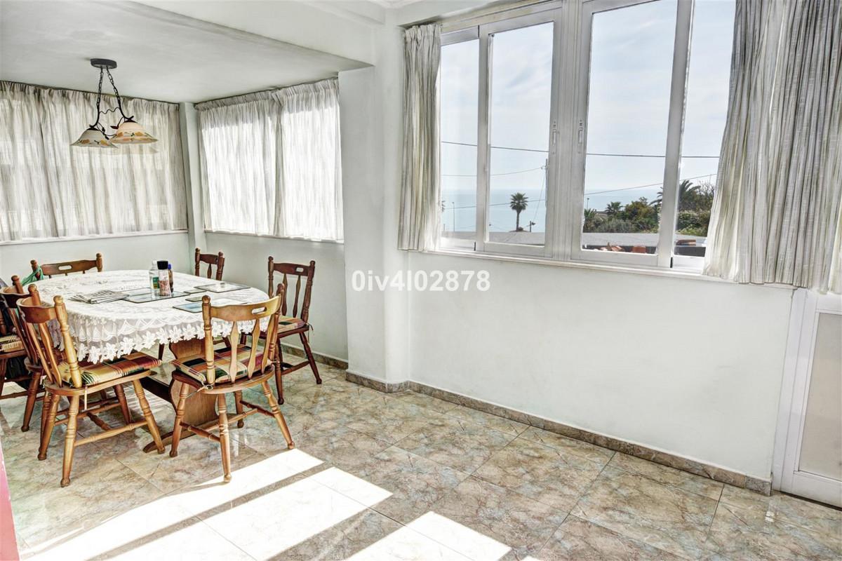 Villa Detached Benalmadena Costa Málaga Costa del Sol R3369805 6