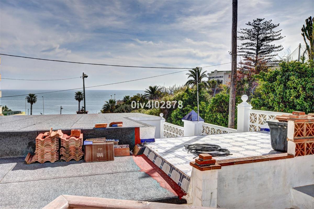 Villa Detached Benalmadena Costa Málaga Costa del Sol R3369805 7