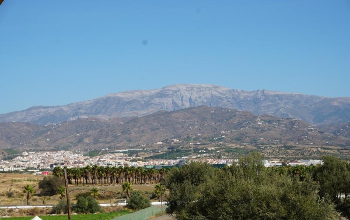 Sale, Semi-detached house, Torre del Mar, Malaga, Andalusia Fantastic semi-detached house in Torre d,Spain