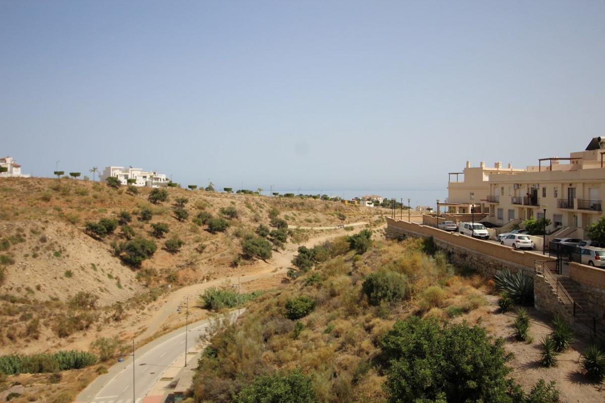 Valle Niza Spain