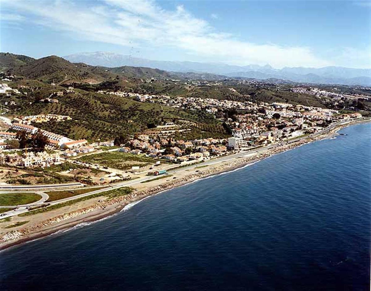 Chilches Spain