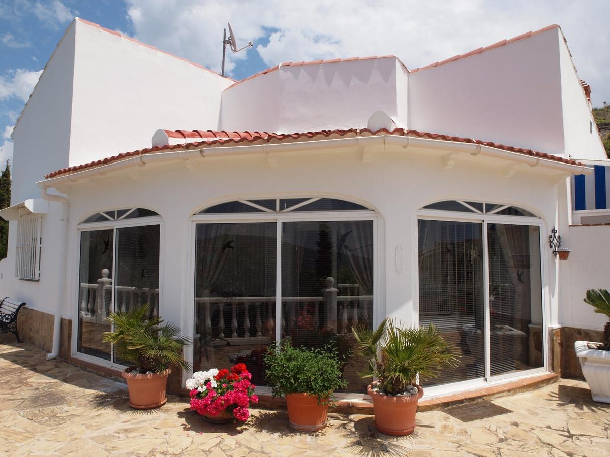 R3190639: Villa in Torrox
