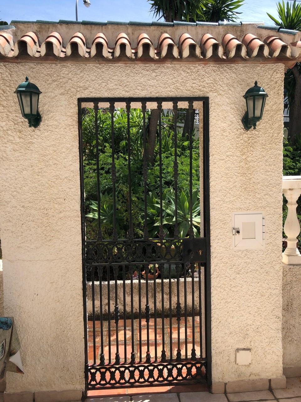Chilches Castellón Spain