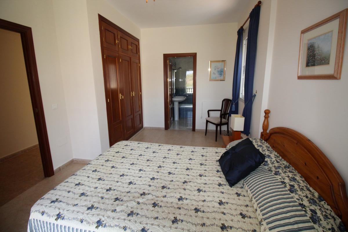 R2950877: Villa for sale in Viñuela