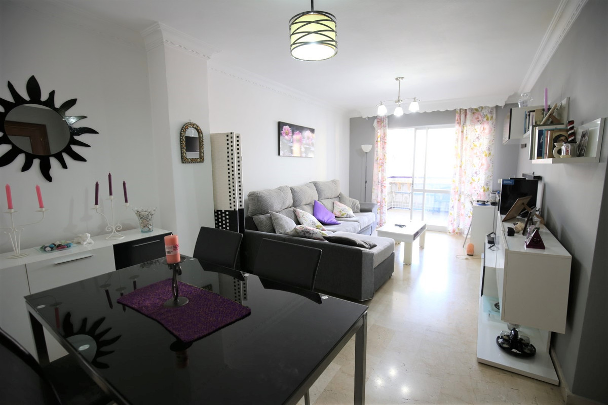 Sale, Flat, Velez-malaga, Malaga, Andalucia  Beautiful apartment in a central area of Velez-Malaga a,Spain