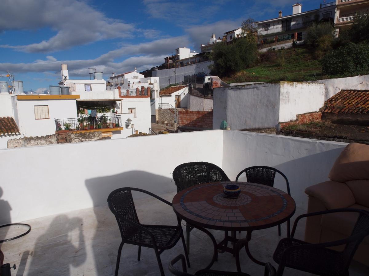 Arenas Spain