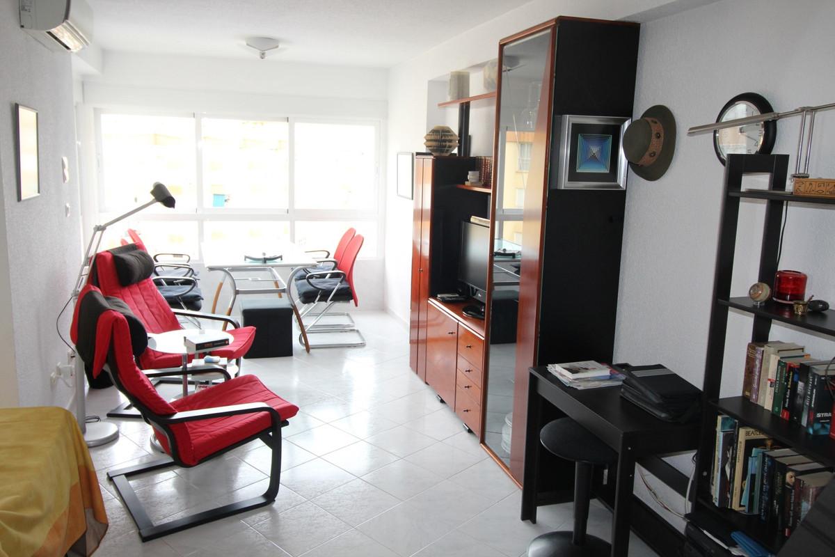 R3161071: Studio for sale in Algorrobo Costa