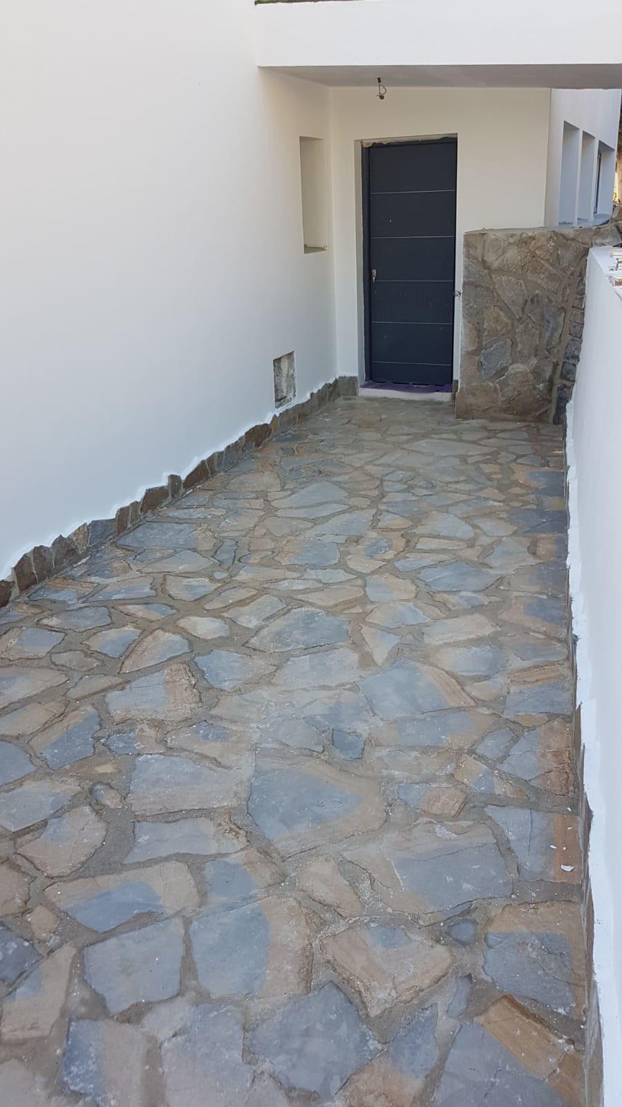 Villa te koop in Benalmadena R3462004