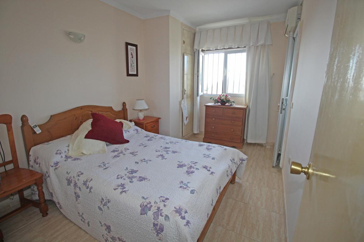 Unifamiliar con 3 Dormitorios en Venta Benalmadena