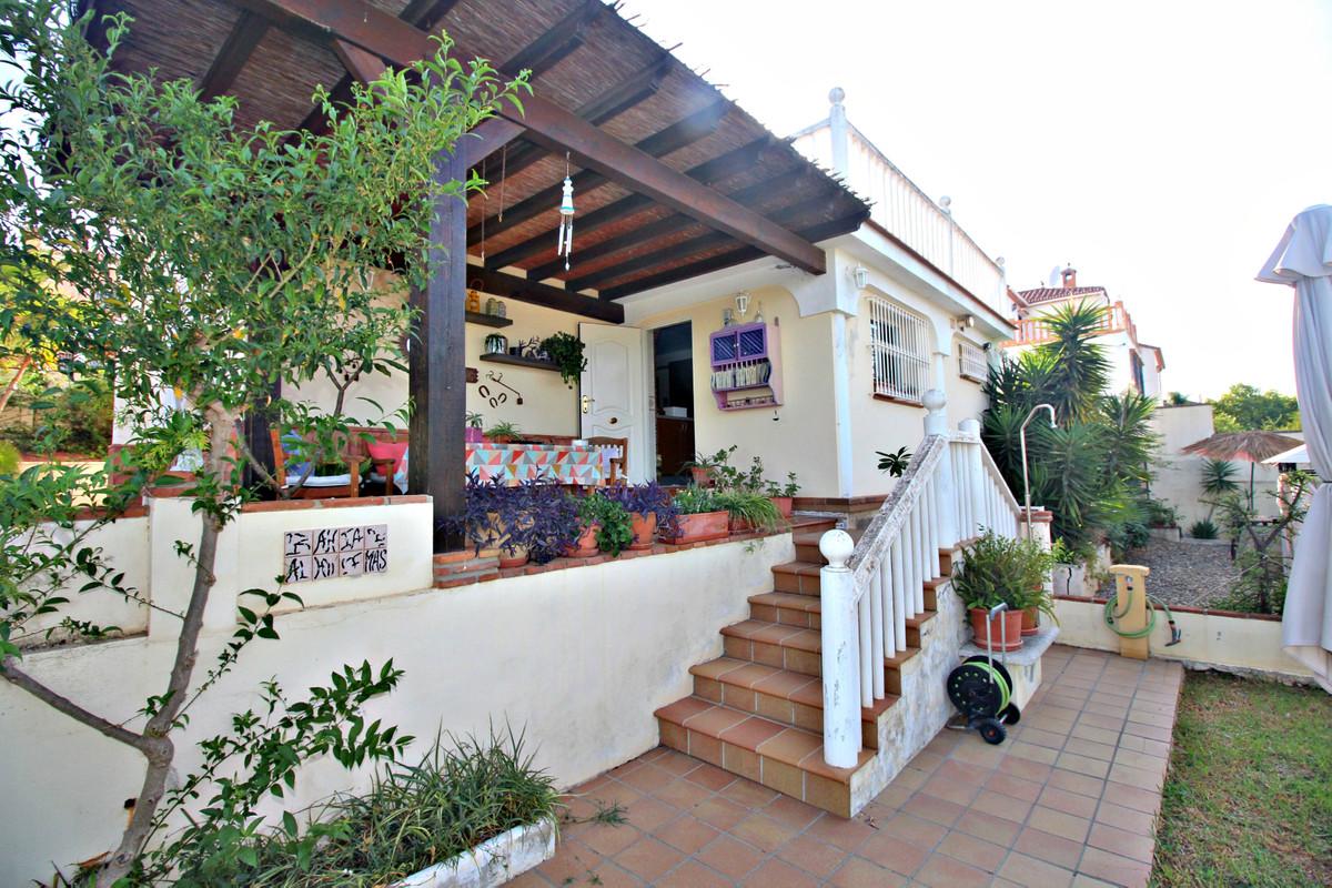 House in Alhaurín de la Torre R3524356 15