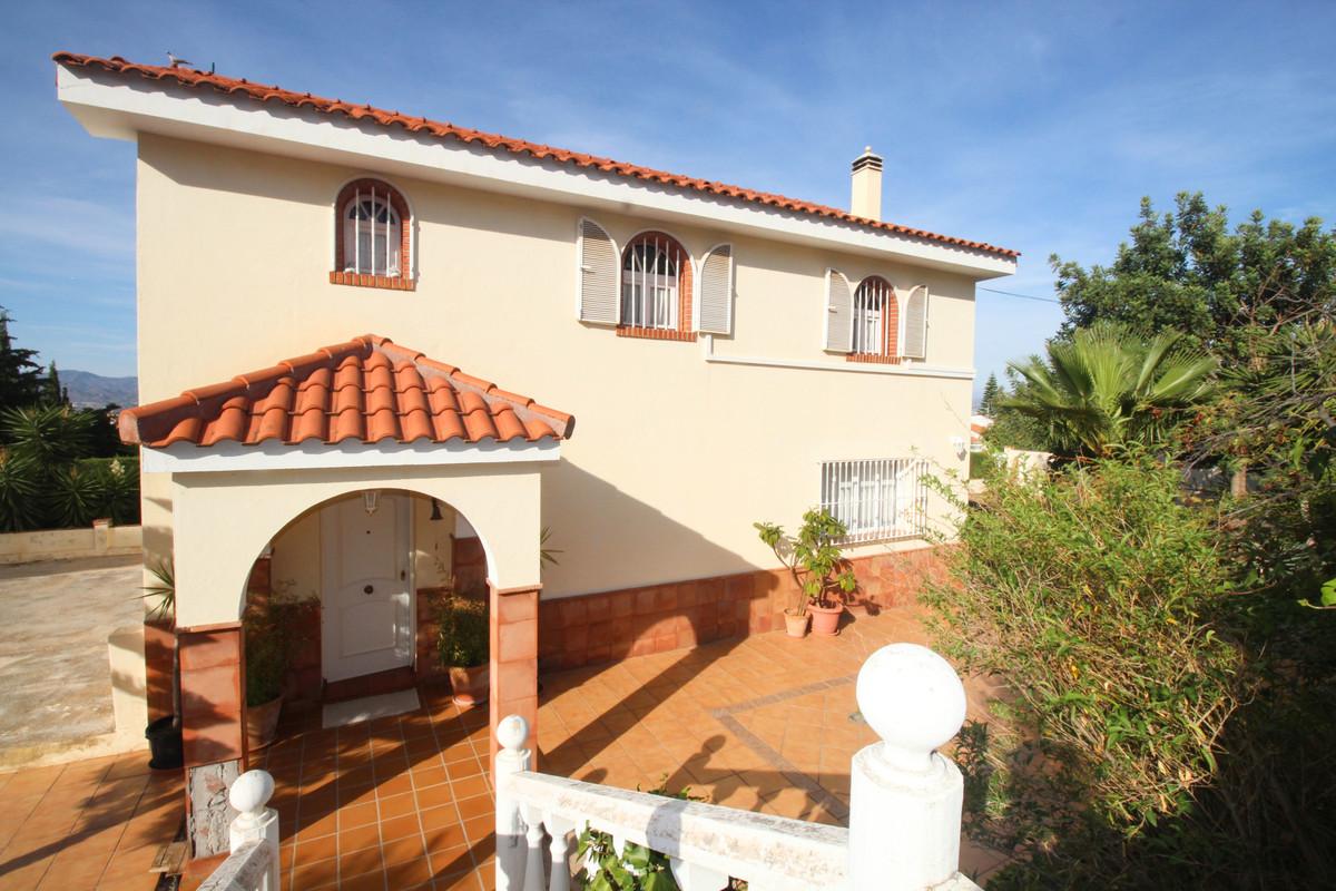 House in Alhaurín de la Torre R3524356 2
