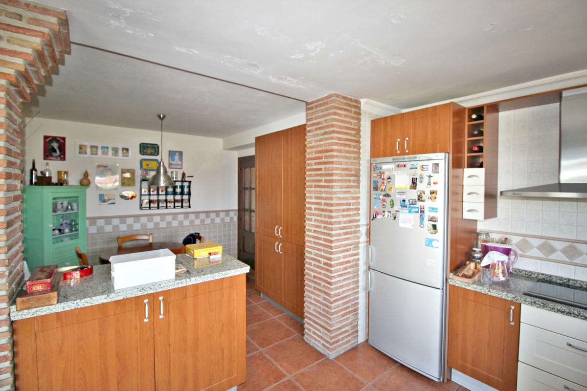House in Alhaurín de la Torre R3524356 25