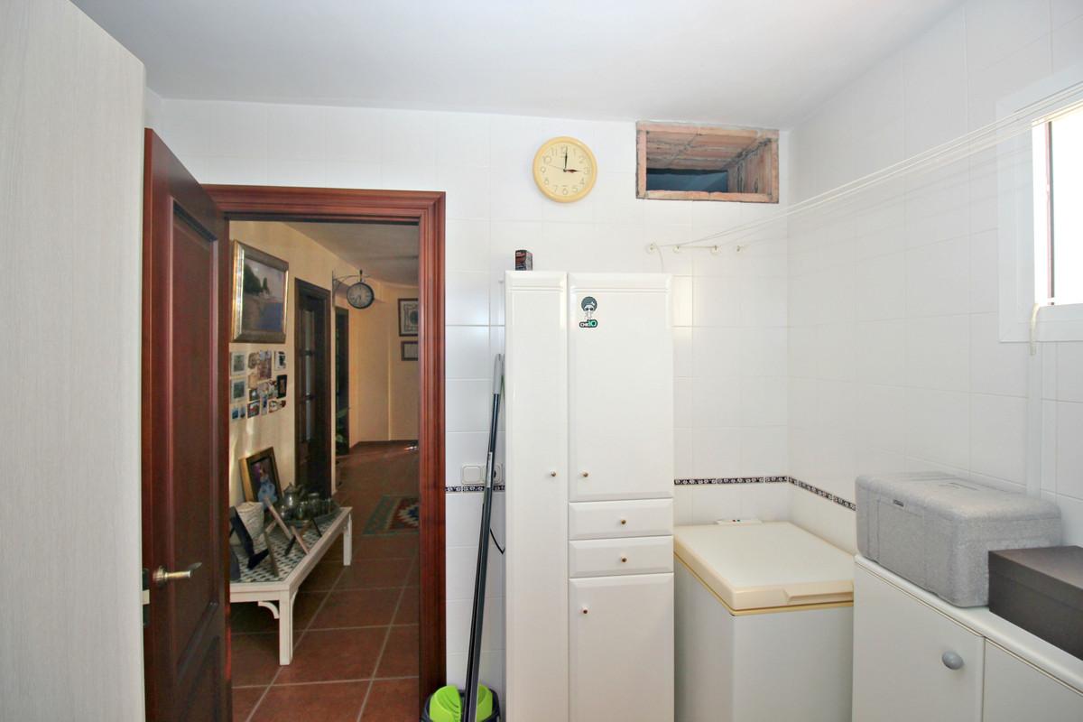House in Alhaurín de la Torre R3524356 28