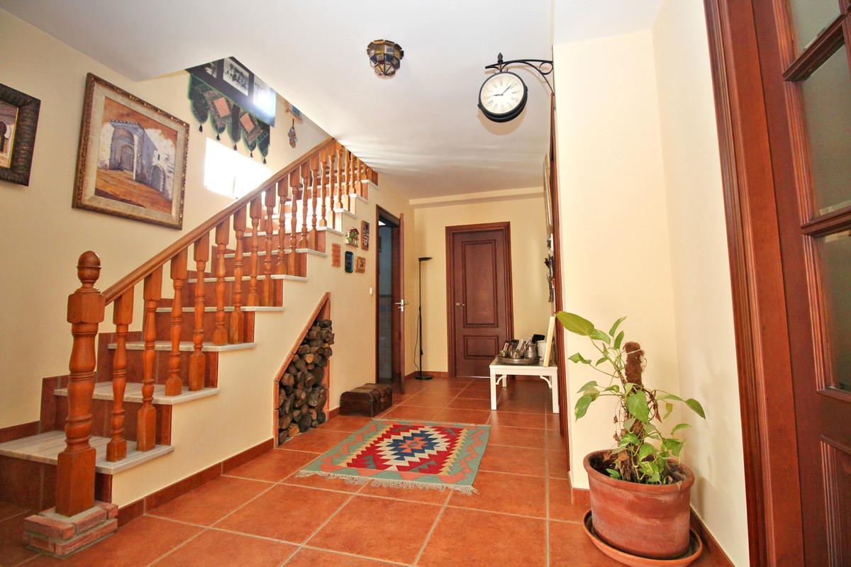 House in Alhaurín de la Torre R3524356 29