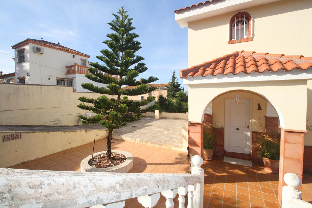 House in Alhaurín de la Torre R3524356 3