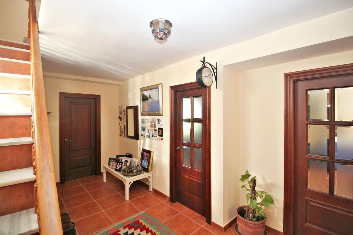 House in Alhaurín de la Torre R3524356 31