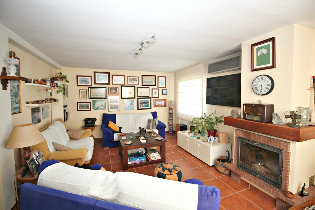 House in Alhaurín de la Torre R3524356 36