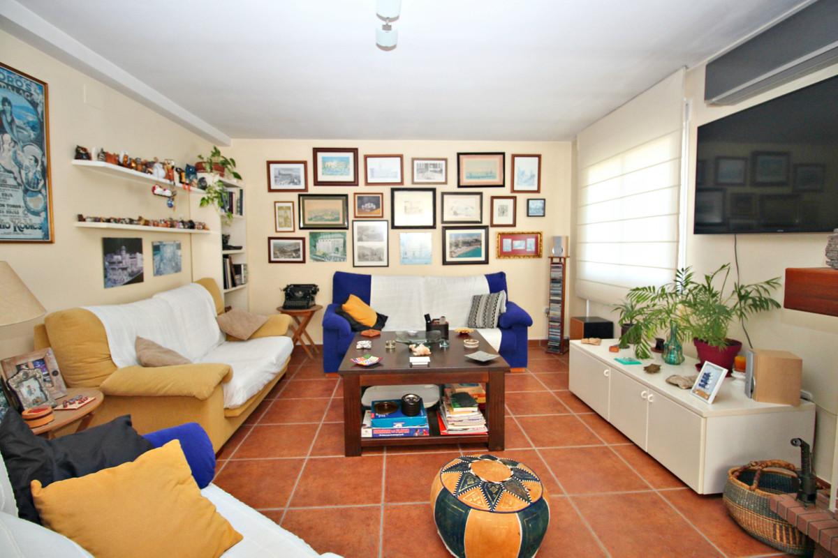 House in Alhaurín de la Torre R3524356 37