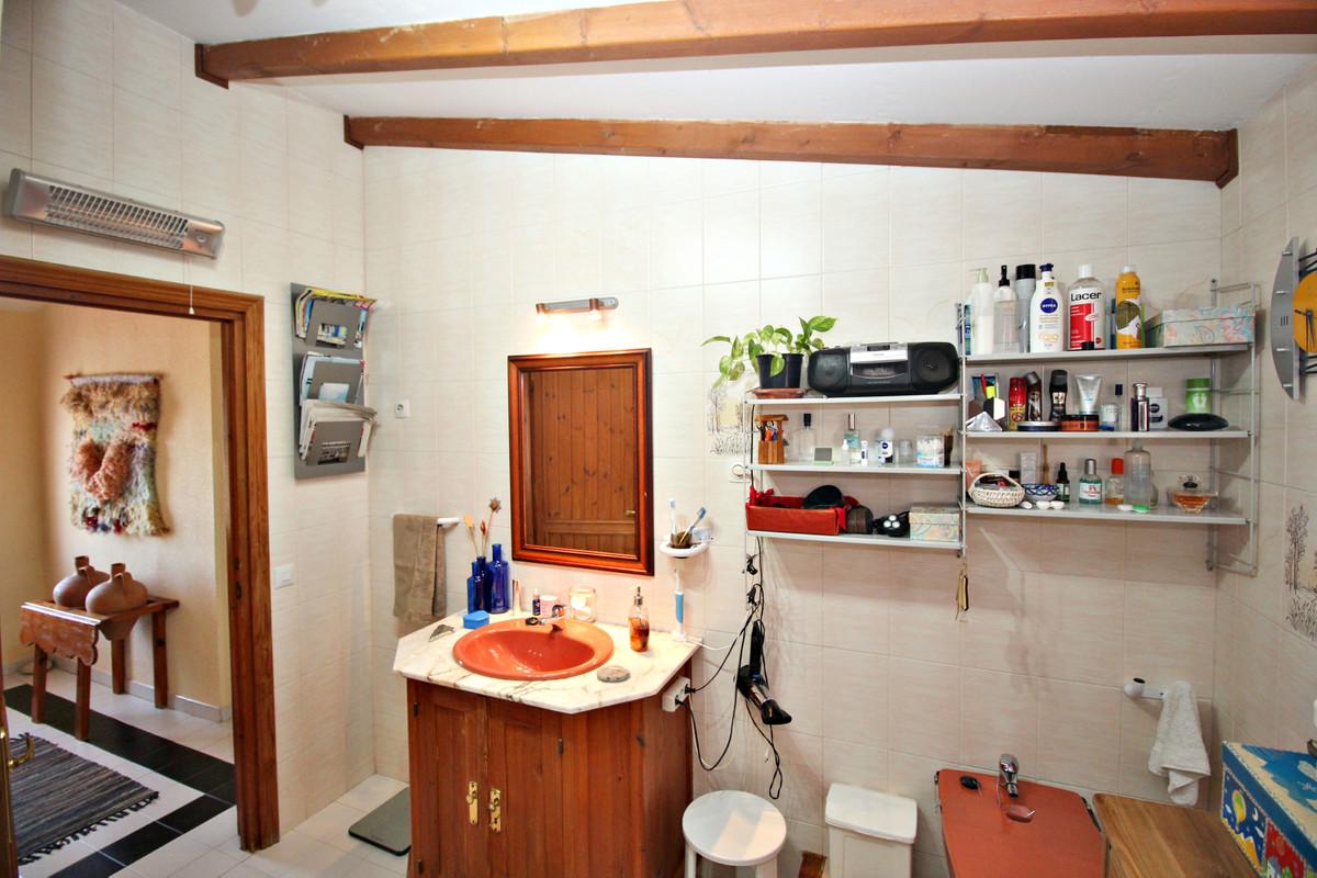 House in Alhaurín de la Torre R3524356 39