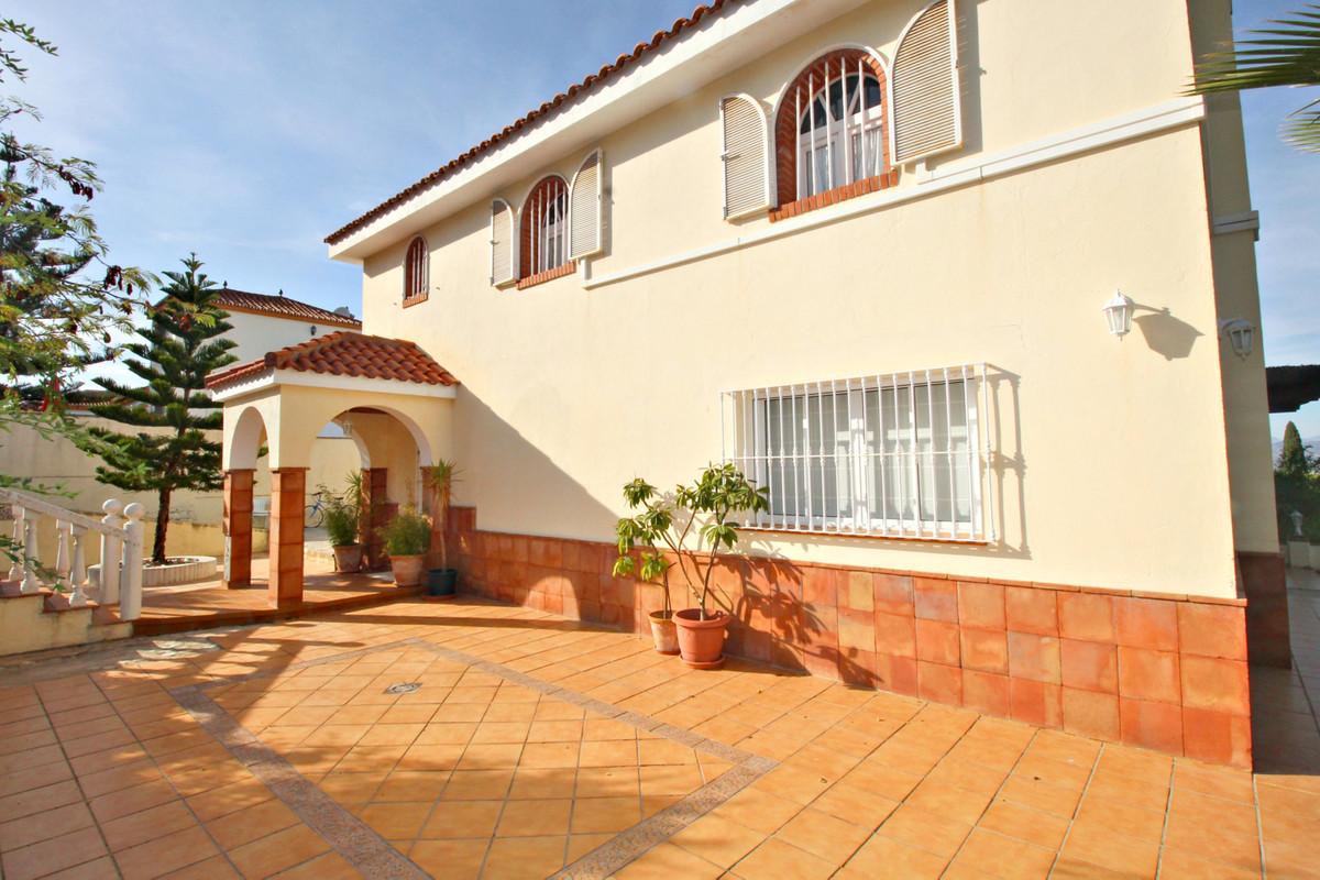 House in Alhaurín de la Torre R3524356 4