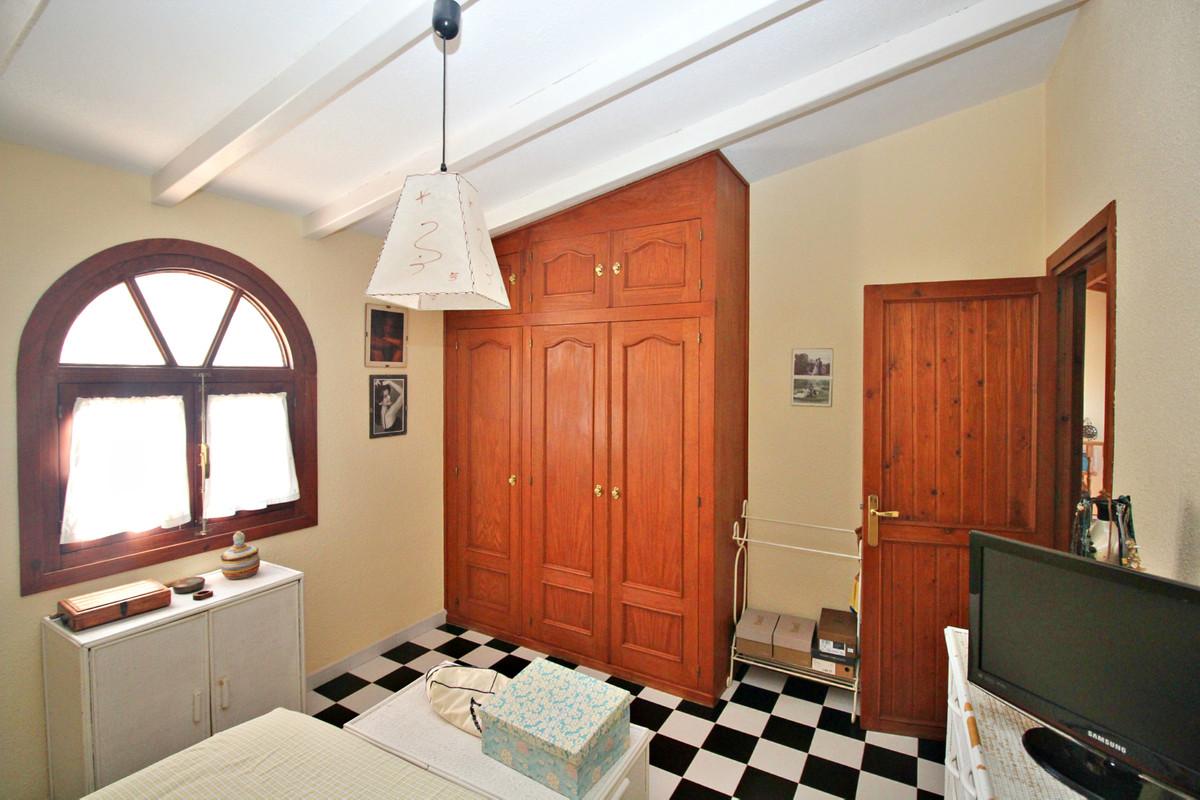 House in Alhaurín de la Torre R3524356 49