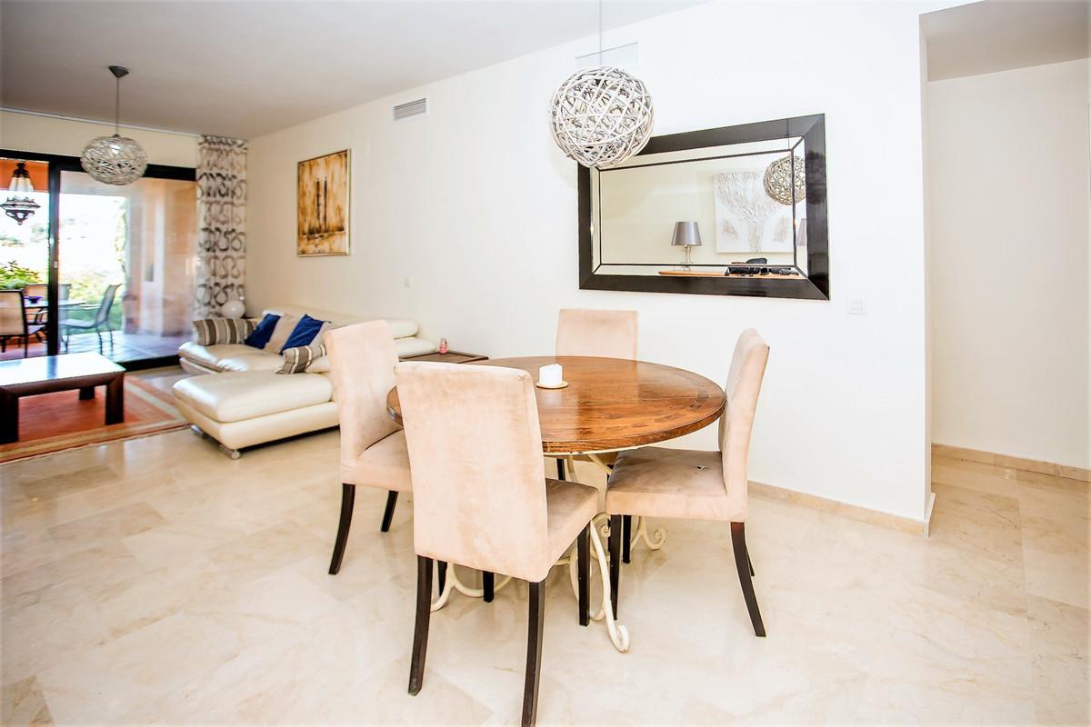 Apartment - New Golden Mile