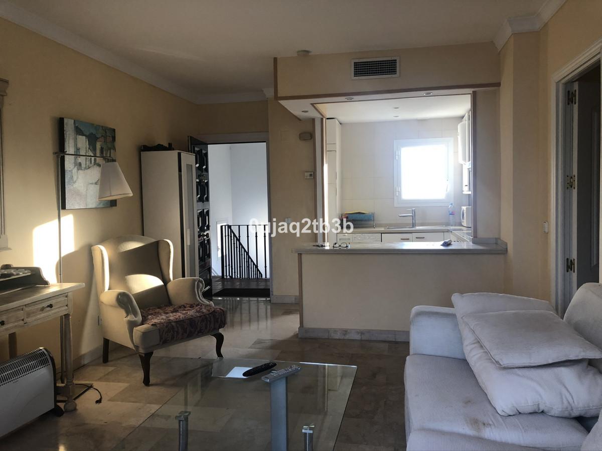 Appartement te koop in La Quinta R3711758