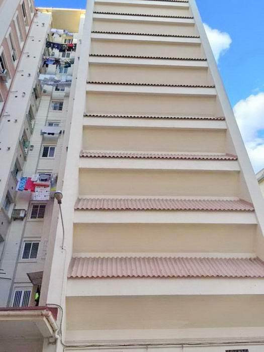 Middle Floor Apartment - Málaga