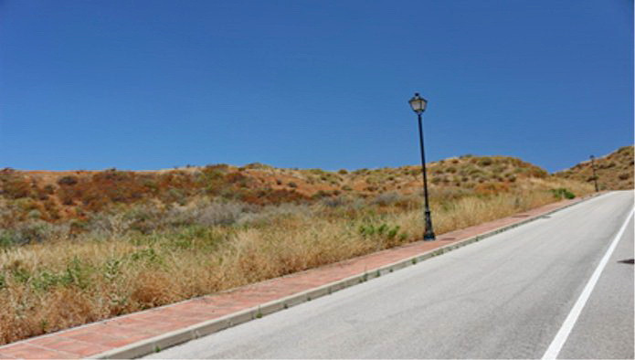 Residential Plot - La Cala Golf