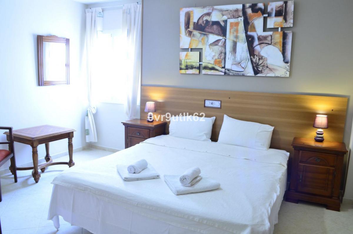 Hotel in Sotogrande