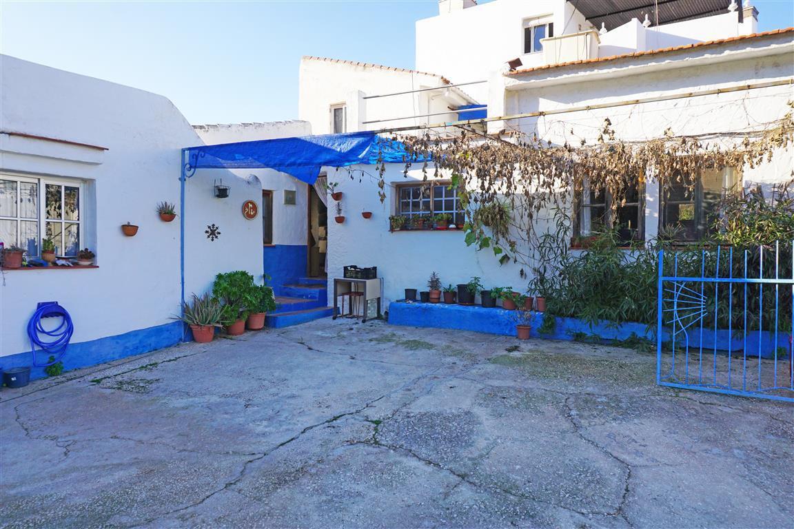 Villa, Finca  for sale    en Alhaurín el Grande