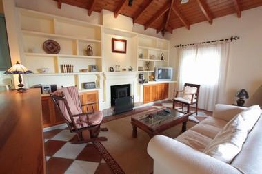 Maison Jumelée Mitoyenne à La Heredia, Costa del Sol