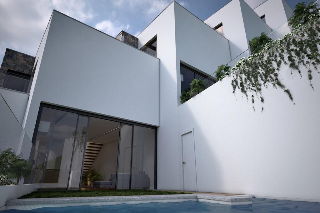 Apartamento, Planta Media  en venta    en Fuengirola