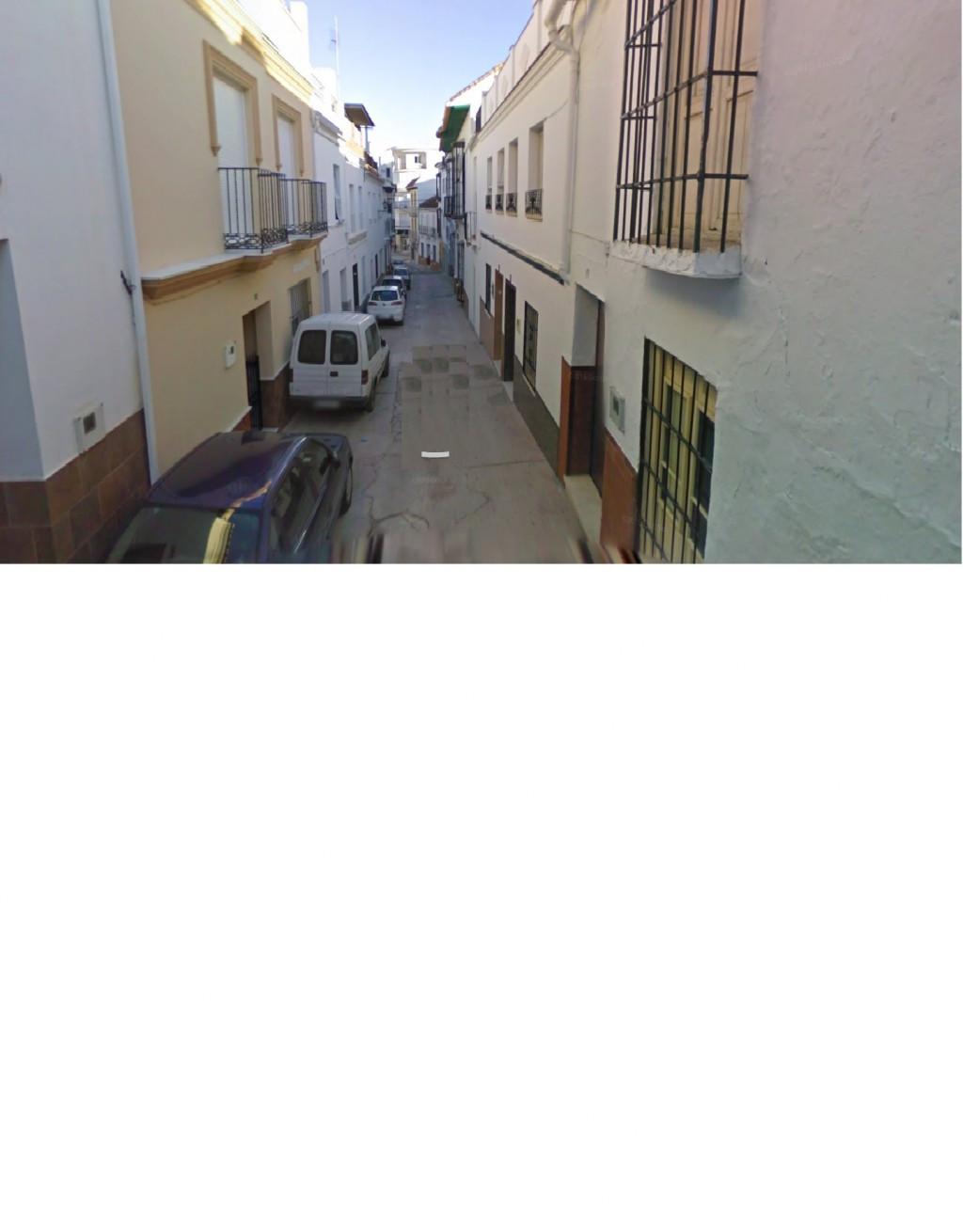 Townhouse  Terraced for sale   in Alhaurín el Grande