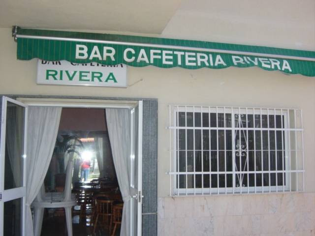 Commerce Entreprise à Marbella, Costa del Sol
