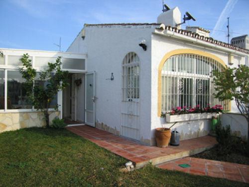 Villa, Semi Individuelle  en vente    à Calypso
