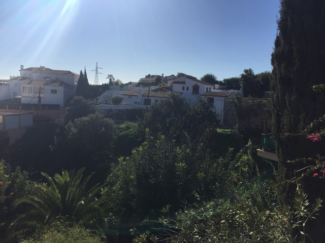 Terreno, Residencial  en venta    en Torreblanca