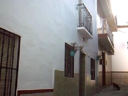 Townhouse, Terraced  for sale    en Guaro