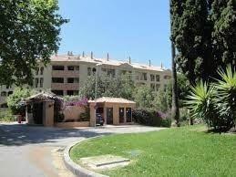 Apartamento  Planta Media  en Guadalmina Alta