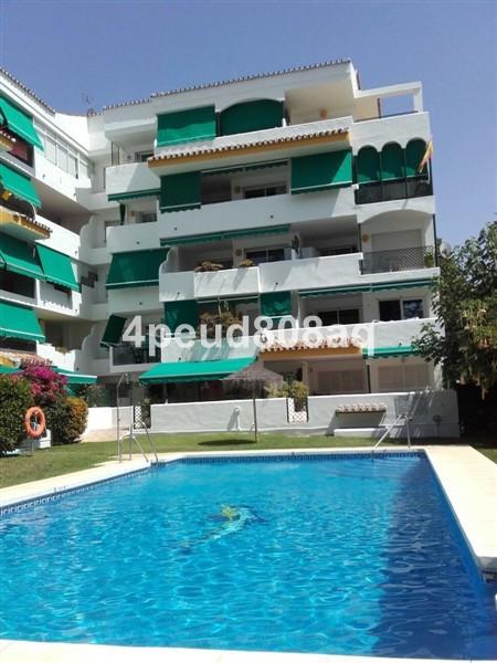 Appartement  Mi-étage en vente   à Artola