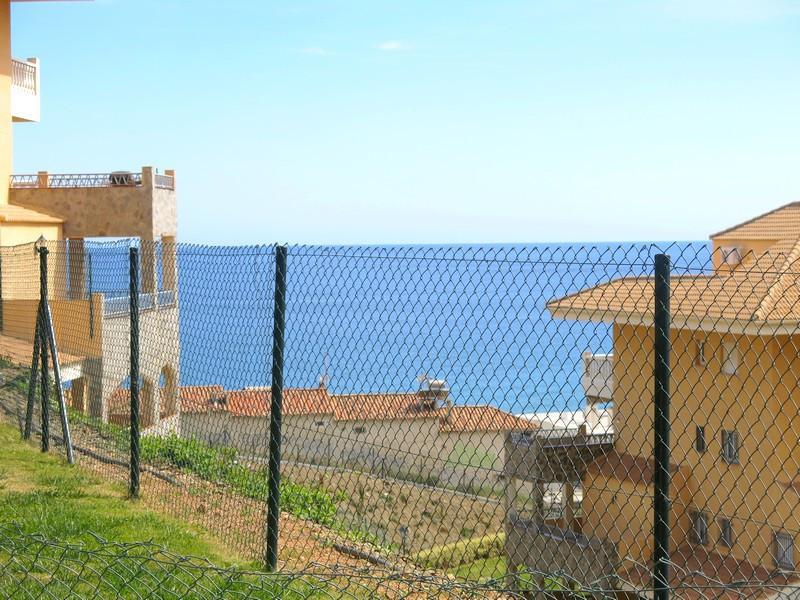 Appartement  Rez-de-chaussée en vente   à Fuengirola