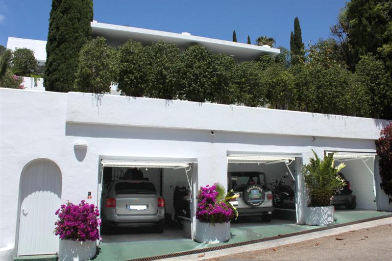 Villa  Semi Individuelle en vente   à Río Real