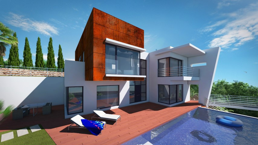 Plot  Residential for sale   in Manilva