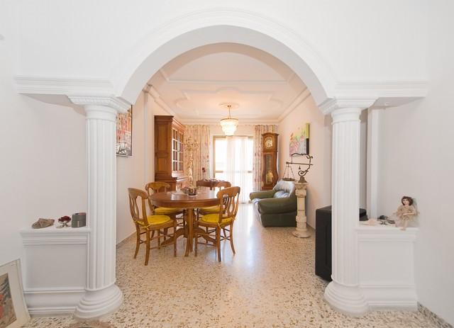 Appartement Penthouse à Alhaurín el Grande, Costa del Sol