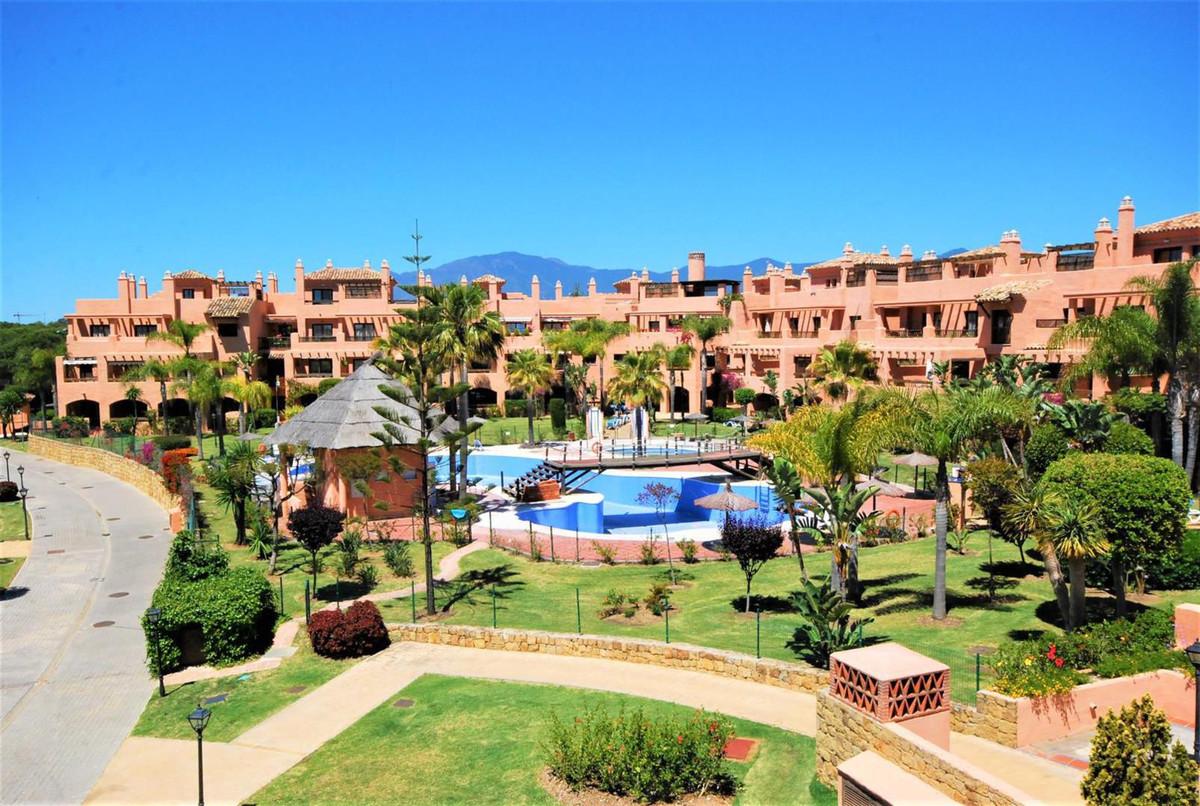 Apartment  Penthouse for sale   in Hacienda del Sol