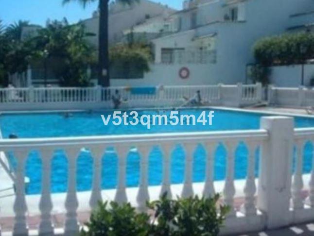 Villa  Semi Detached for sale   in El Paraiso