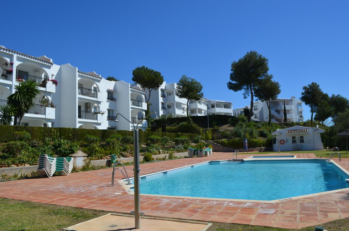 Appartement  Mi-étage en vente  et en location  à Riviera del Sol